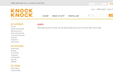 http://www.knockknockstuff.com/catalog/categories/books-other-words/flashcards/foodie-flashcards/