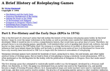 http://www.darkshire.net/~jhkim/rpg/whatis/history/earlyhistory.html