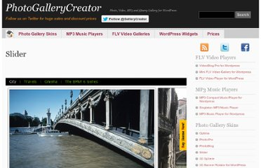 http://photogallerycreator.com/grand-flagallery/slider-gallery-skin-for-wordpress/