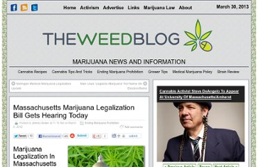 http://www.theweedblog.com/massachusetts-marijuana-legalization-bill-gets-hearing-today/