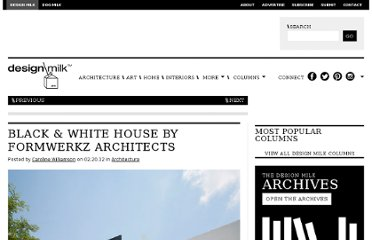 http://design-milk.com/black-white-house-by-formwerkz-architects/