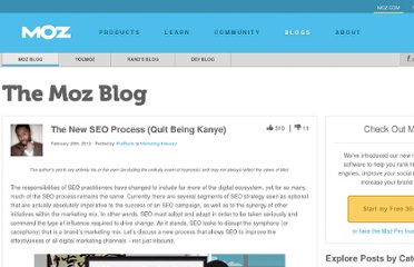 http://www.seomoz.org/blog/the-new-seo-process-quit-being-kanye#jtc171945