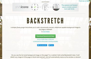 http://srobbin.com/jquery-plugins/backstretch/