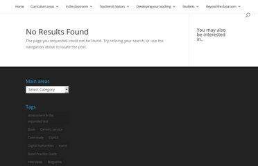 http://www.english.heacademy.ac.uk/explore/resources/literacy/reference.php