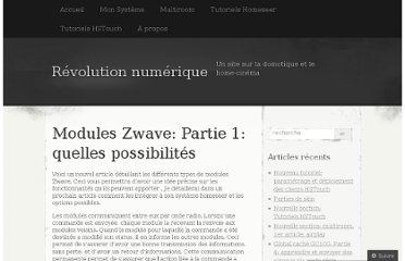 http://revolutionnumerique.wordpress.com/tutoriels-homeseer/modules-zwave-partie-1-quelle-possibilites/