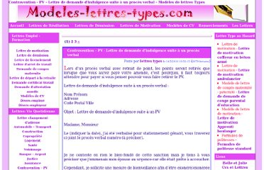 http://www.modeles-lettres-types.com/news+index.storytopic+29.htm