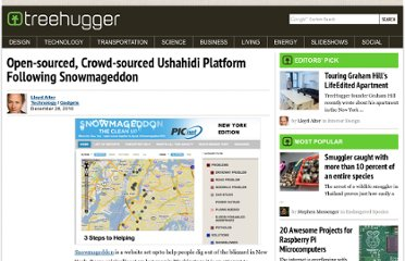 http://www.treehugger.com/gadgets/open-sourced-crowd-sourced-ushahidi-platform-following-snowmageddon.html