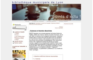 http://www.pointsdactu.org/article.php3?id_article=1638