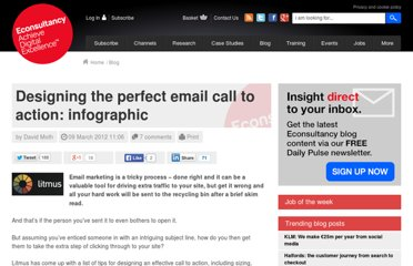 http://econsultancy.com/uk/blog/9263-designing-the-perfect-email-call-to-action-infographic