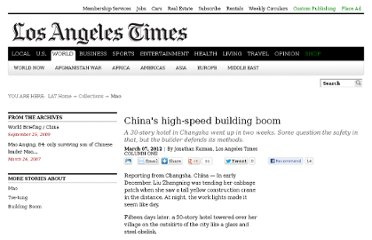 http://articles.latimes.com/2012/mar/07/world/la-fg-china-instant-building-20120308