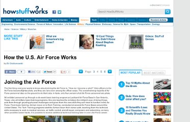 http://science.howstuffworks.com/air-force3.htm