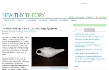 http://www.healthytheory.com/try-nasal-washing-to-ease-cold-and-allergy-symptoms