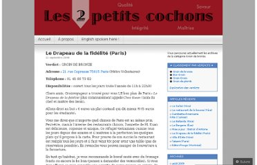 http://les2petitscochons.wordpress.com/category/groin-de-bronze/