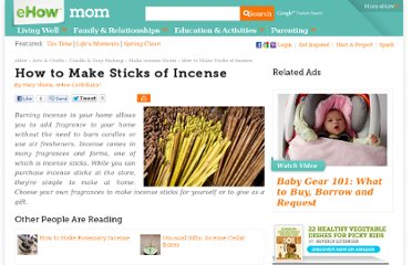 http://www.ehow.com/how_6654968_make-sticks-incense.html