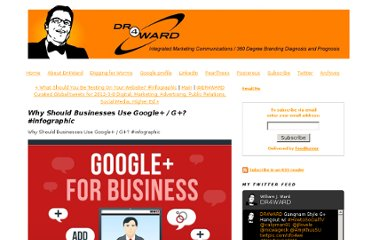 http://www.dr4ward.com/dr4ward/2012/03/why-should-businesses-use-google-g-infographic.html