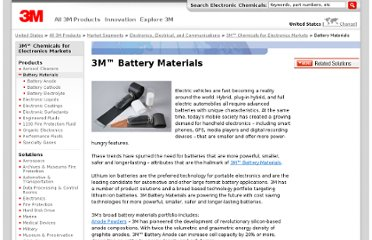 http://solutions.3m.com/wps/portal/3M/en_US/ElectronicsChemicals/Home/Products/BatteryMaterials/