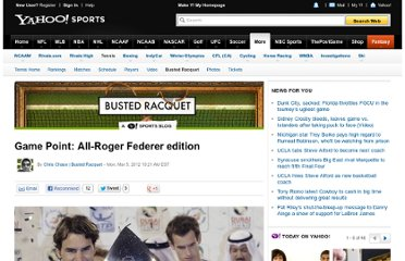 http://sports.yahoo.com/blogs/tennis-busted-racquet/game-point-roger-federer-edition-152106552.html