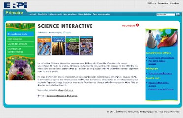 http://erpi.com/primaire/science_interactive_2_sup_e_sup_cycle_p40522793.html