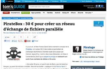 http://www.tomsguide.fr/actualite/piratebox,2898.html#xtor=RSS-201