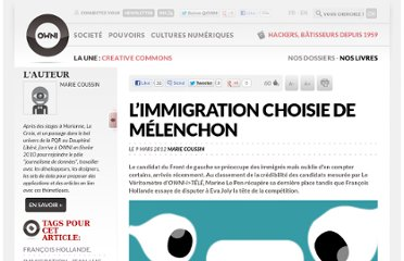 http://owni.fr/2012/03/09/veritometre-melenchon-immigration-choisie/