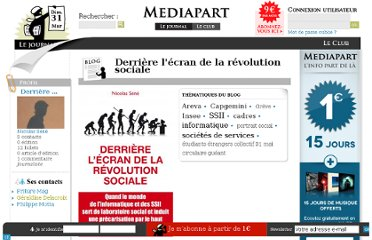 http://blogs.mediapart.fr/blog/nicolas-sene/090312/informatique-et-conditions-de-travail-big-brother-au-bureau-2