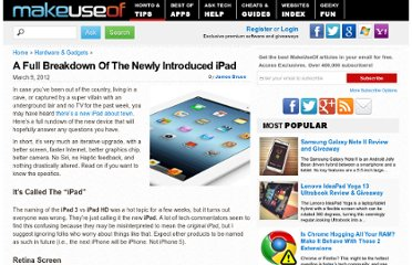 http://www.makeuseof.com/tag/full-breakdown-newly-introduced-ipad/