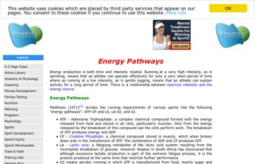 http://www.brianmac.co.uk/energy.htm