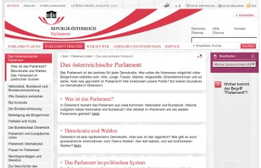 http://www.parlament.gv.at/PERK/PARL/