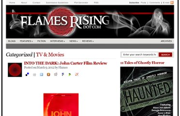http://www.flamesrising.com/into-the-dark-john-carter-film-review/