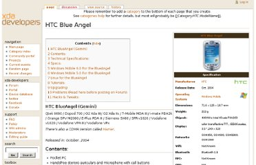http://forum.xda-developers.com/wiki/HTC_Blue_Angel