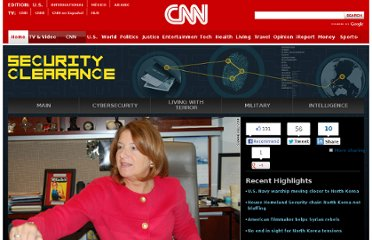 http://security.blogs.cnn.com/2012/03/09/eye-in-the-sky-the-case-file-on-nga-director-letitia-long/