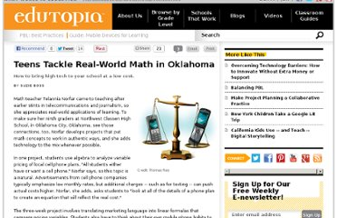 http://www.edutopia.org/economic-stimulus-education-technology-oklahoma