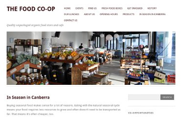 http://foodco-opshop.com.au/whats-in-season-now/#March