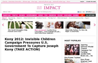 http://www.huffingtonpost.com/2012/03/07/joseph-kony-invisible-children_n_1326759.html