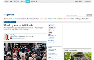 http://www.guardian.co.uk/commentisfree/2012/mar/09/julian-assange-wikileaks