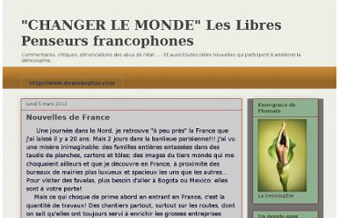 http://librepenseur-demosophy.blogspot.com/2012/03/nouvelles-de-france.html#comment-c6289875191624301241