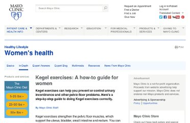 http://www.mayoclinic.com/health/kegel-exercises/WO00119