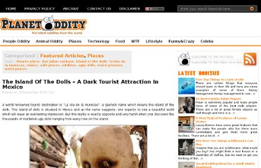 http://planetoddity.com/the-island-of-the-dolls-a-dark-tourist-attraction-in-mexico/