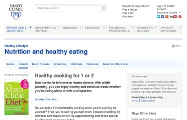 http://www.mayoclinic.com/health/healthy-cooking/HQ00474