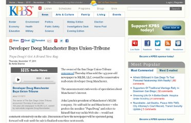 http://www.kpbs.org/news/2011/nov/17/union-tribune-sold-doug-manchester/