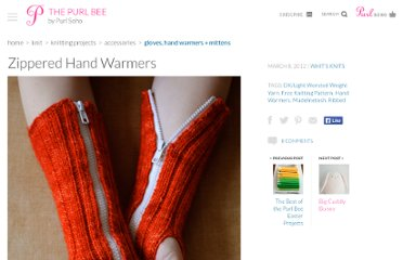 http://www.purlbee.com/zippered-hand-warmers/