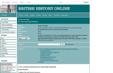 http://www.british-history.ac.uk/report.aspx?compid=74146