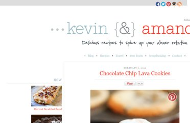 http://www.kevinandamanda.com/recipes/dessert/chocolate-chip-lava-cookies.html