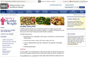 http://www.nhlbi.nih.gov/health/public/heart/obesity/lose_wt/calories.htm