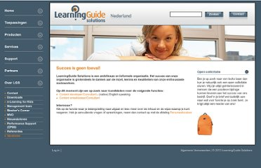 http://www.learningguidesolutions.com/index.php/nl/read/about/vacatures/