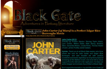 http://www.blackgate.com/2012/03/09/john-carter-of-mars-is-a-perfect-edgar-rice-burroughs-movie/