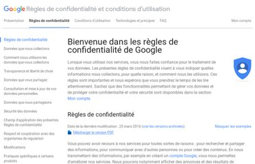 http://www.google.fr/intl/fr/policies/privacy/
