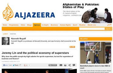 http://www.aljazeera.com/indepth/opinion/2012/03/201236142955125210.html