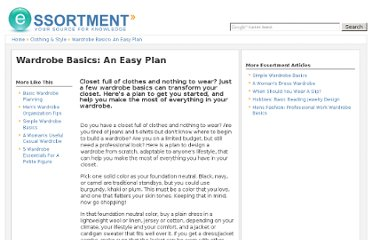 http://www.essortment.com/wardrobe-basics-easy-plan-44803.html