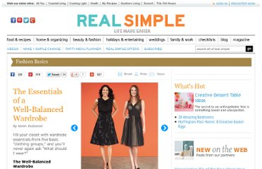 http://www.realsimple.com/beauty-fashion/clothing/wardrobe-basics/essentials-for-a-well-balanced-wardrobe-10000001645205/index.html